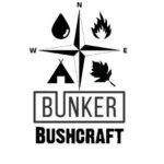 Bunker Bushcraft