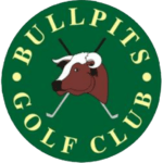 Bullpits Golf Course