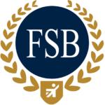 FSB-logo-cropped