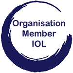 OrganisationMemberBadge_medium
